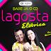 LAGOSTA ELÉTRICA 2015