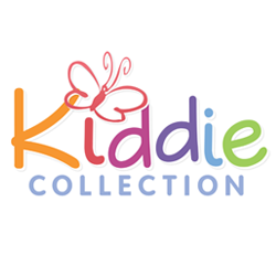 Kiddie Collection 1