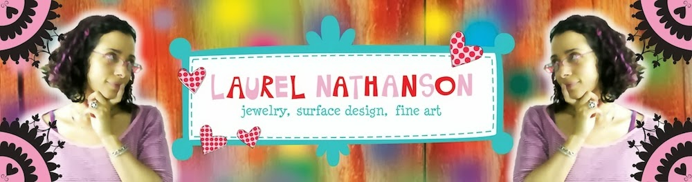 Laurel Nathanson