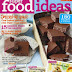 Food Ideas magazine - October 2014