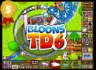 Bloons Tower Defense 6 - BTD6 - Bloons TD 6