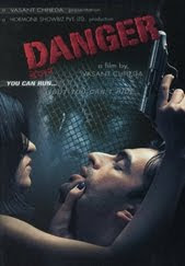Danger - Youtube Movies