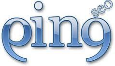 PING–напомните поисковой системе о вашем блоге