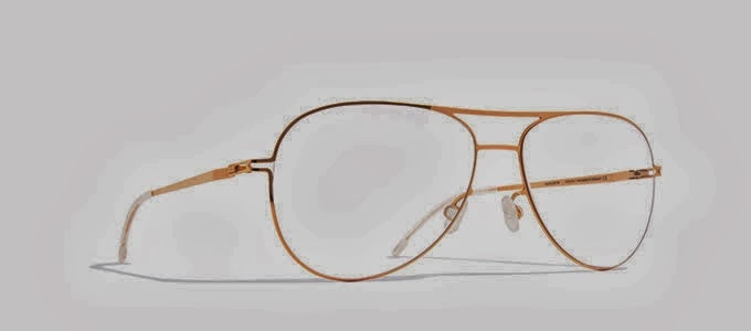 Can Bent Glasses Frames Be Fixed : Model Kacamata Artis Terbaru