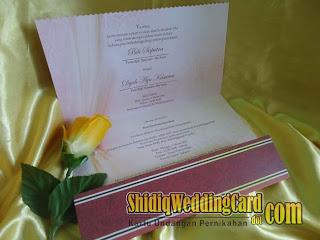 http://www.shidiqweddingcard.com/2013/10/flazz-a5.html