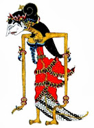Sita: Nusantaraku