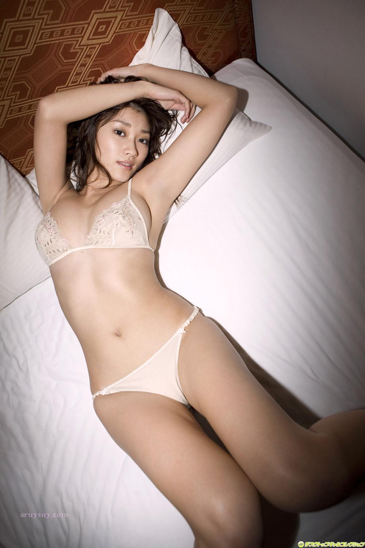 masia mature Asian