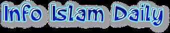 Info Islam dan Berita Terkini