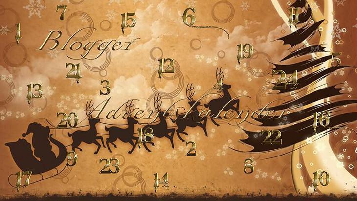 http://tiamels.blogspot.de/2014/11/ankundigung-blogger-adventskalender-2014.html