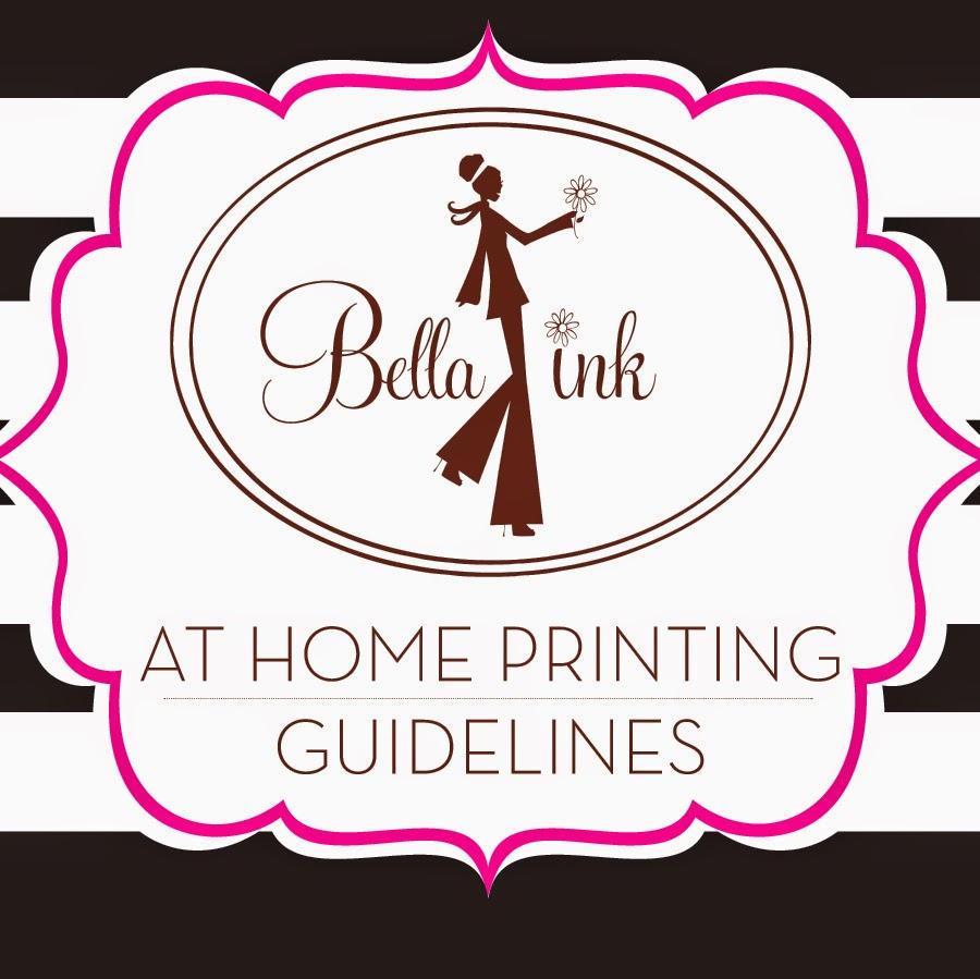 http://www.bellaink.com/custom-printing