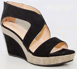 http://www.ebay.fr/itm/sandales-compensees-femme-semelle-corde-noir-noires-36-37-38-39-40-41-elegantes-/301616012425?ssPageName=STRK:MESE:IT