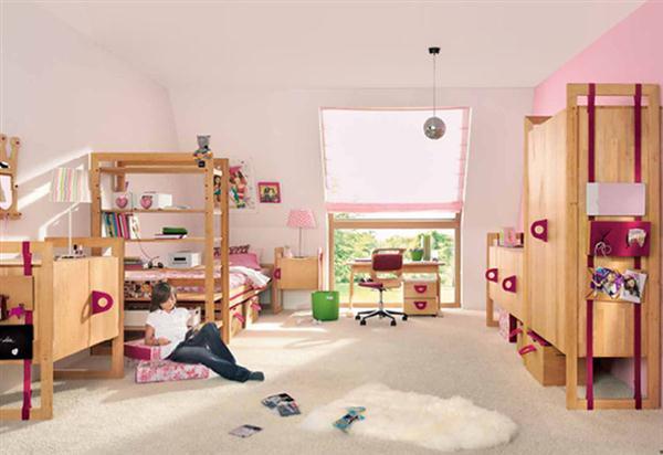 This Is Modern Kids Bedroom Furniture Design Ideas Read
