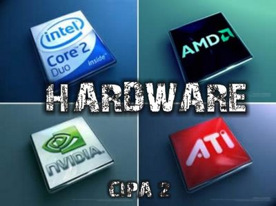Hardware definici n de hardware for Que significa hardware