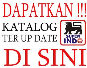 Katalog Super Indo