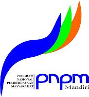 Lowongan Fasilitator Kecamatan PNPM Mandiri Perdesaan Provinsi Lampung Tahun 2014