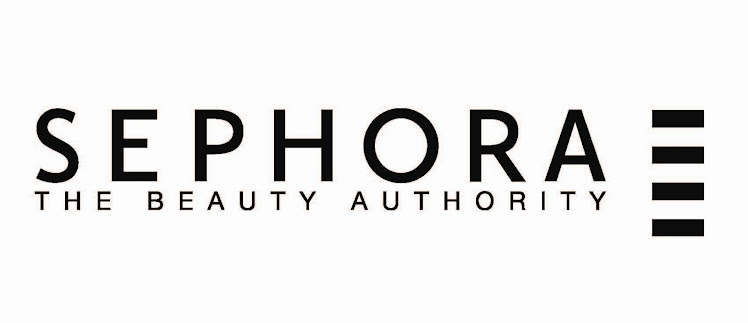 sephora code of conduct The ebay code of business conduct & ethics our code provides a roadmap for making smart, values-based decisions adhering to it is something.