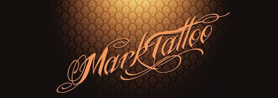 Mark Tattoo Studio Blog