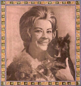 Zelia Hoffman
