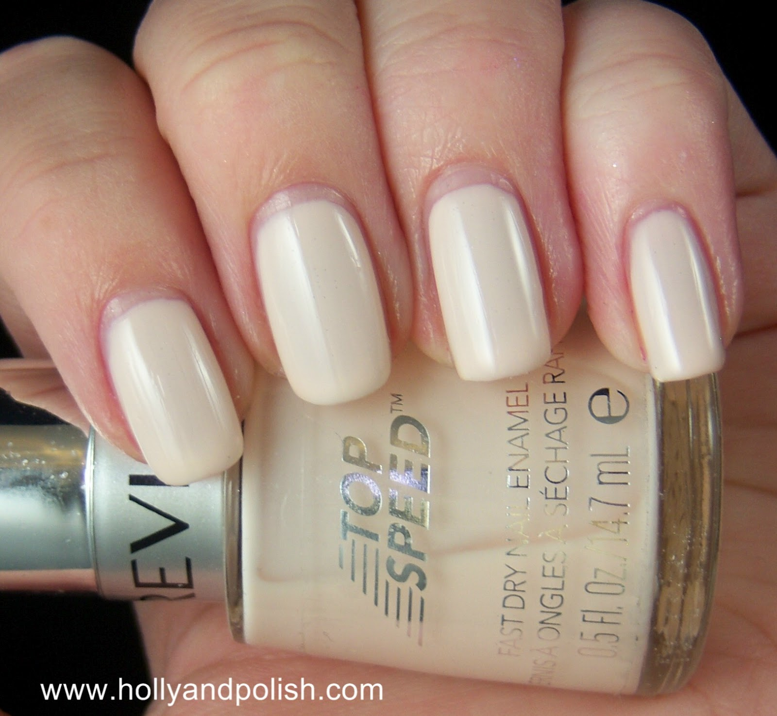 Contemporary Sheer Nail Polish Revlon Adornment - Nail Polish Ideas ...