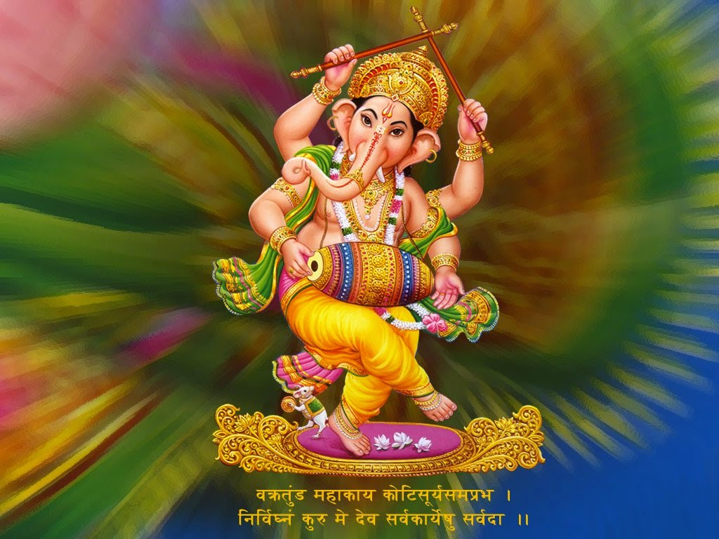 happy ganesh chaturthi 2015 ganesh chaturthi happy ganesh chaturthi 2015 on your desktop and mobile
