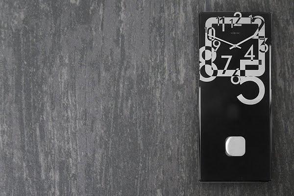das fashionpassion blog farbtrend grau alles andere als. Black Bedroom Furniture Sets. Home Design Ideas