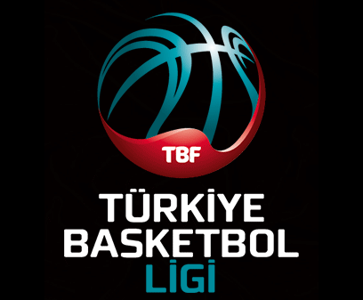 Turkiye Basketbol Ligi