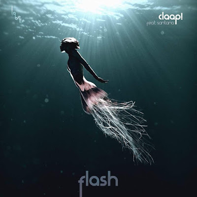 Claap! - Flash EP