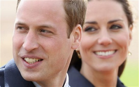 prince williams county sports. Prince William and Kate