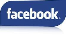Untuk Melihat Detail Photo dan Album Kolase Silahkan Lihat Facebook Kami