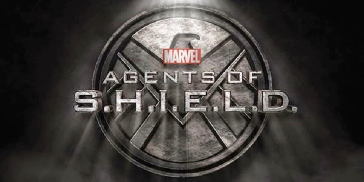 Poll: Favorite Scene in Agents of S.H.I.E.L.D. - A Hen in the Wolf House
