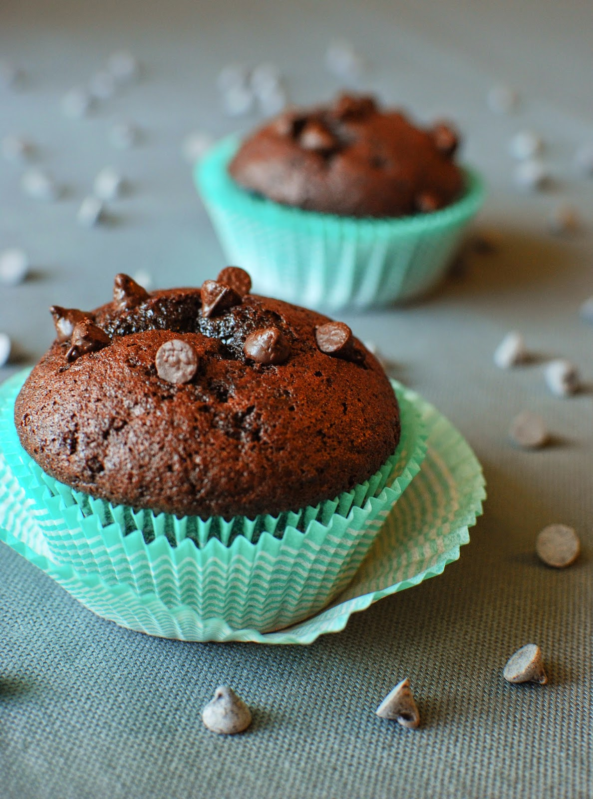 http://invitationaufaitmaison.blogspot.fr/2014/04/muffins-tout-choco.html