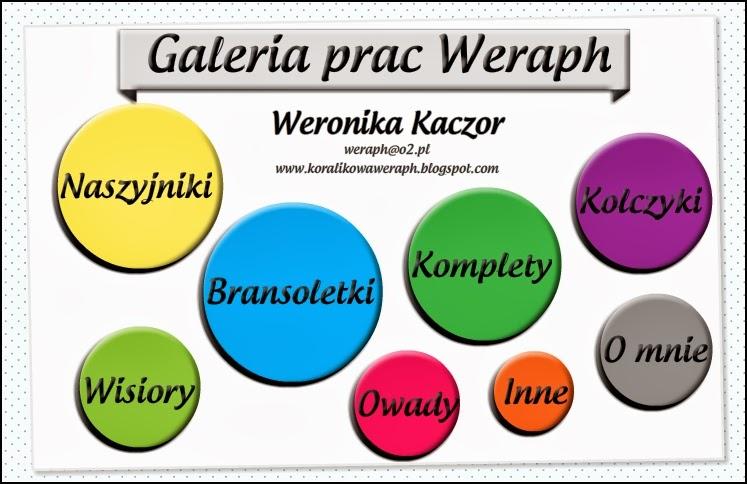 http://weraph.wix.com/galeria
