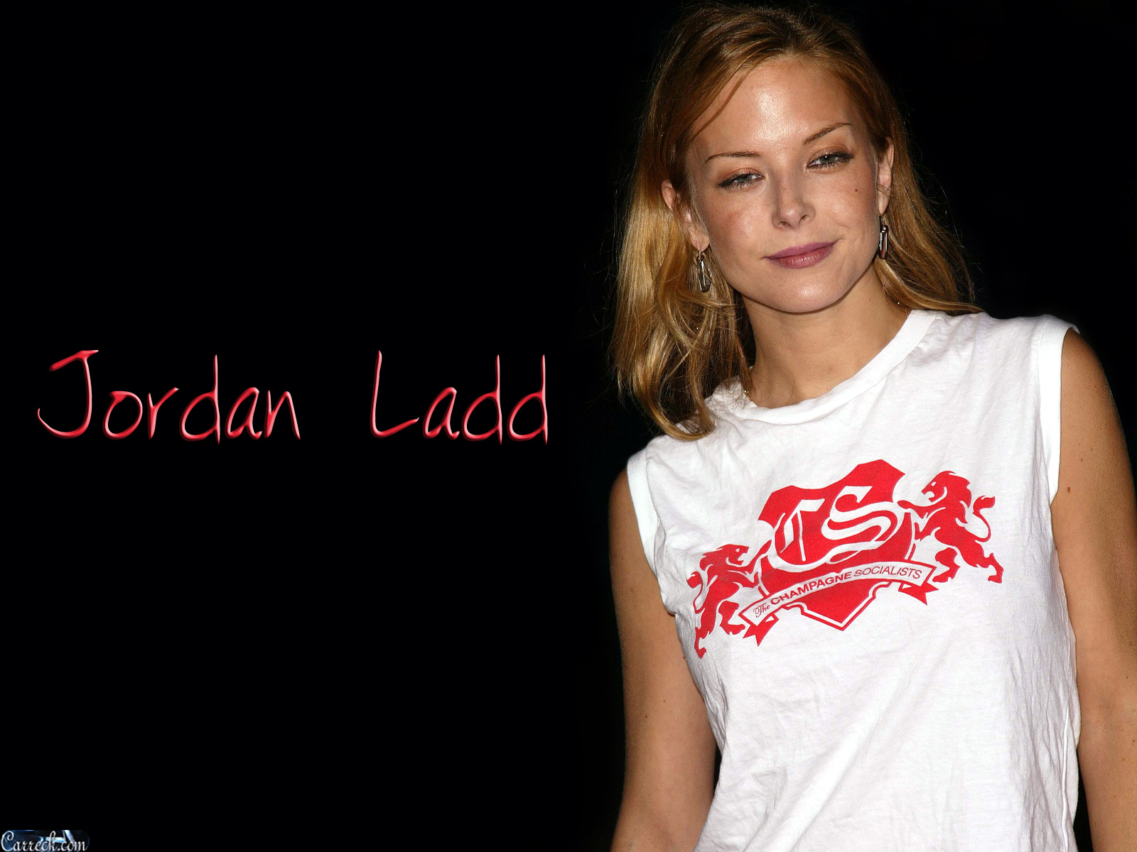 Jordan Ladd Net Worth