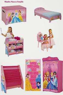 Secret de chambre chambre enfant for Chambre complete adulte paiement 4 fois
