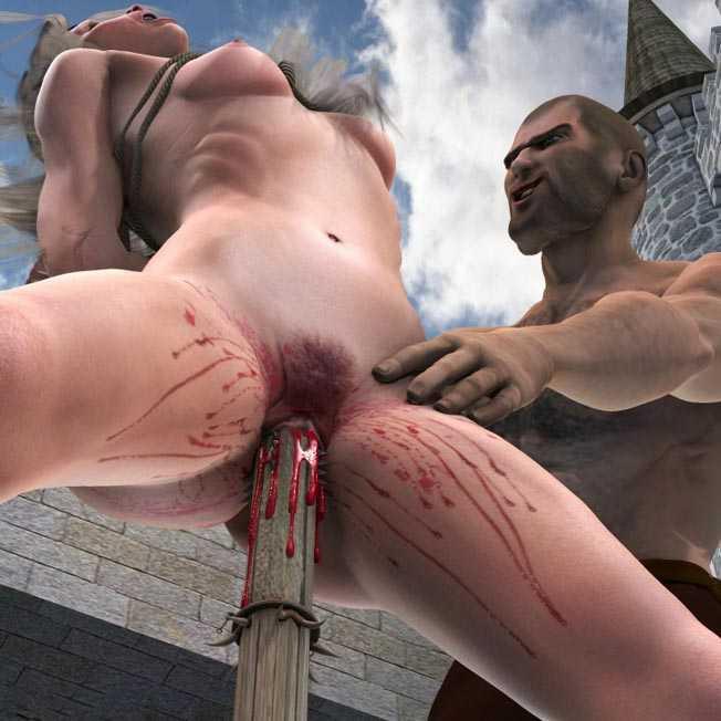 Экзекуция Матки Секс Рассказы