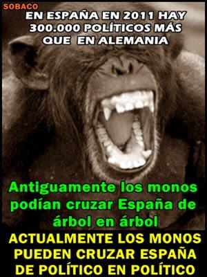 monos-hispanistan-politicos