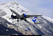 Finnair Airbus A320 (airbus finnair)