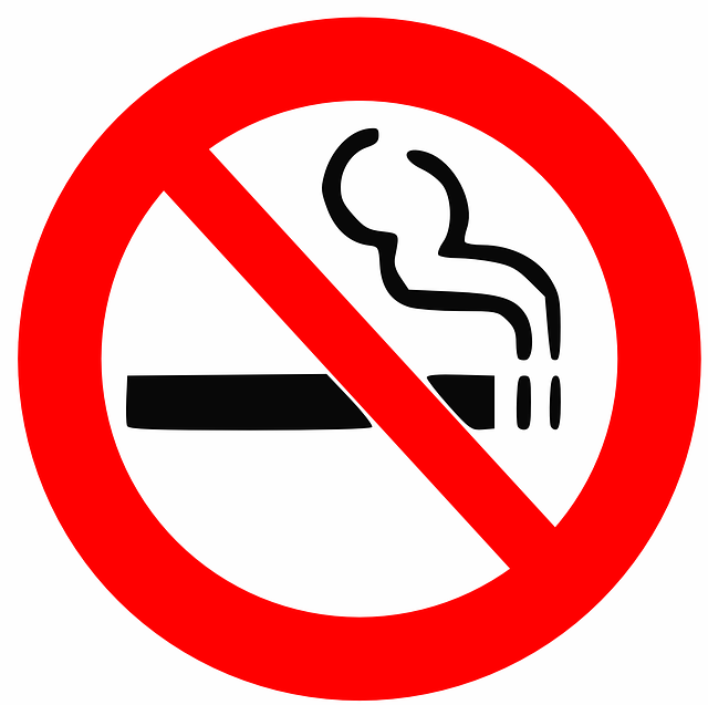 Top 3 Reasons to Stop Smoking in 2015