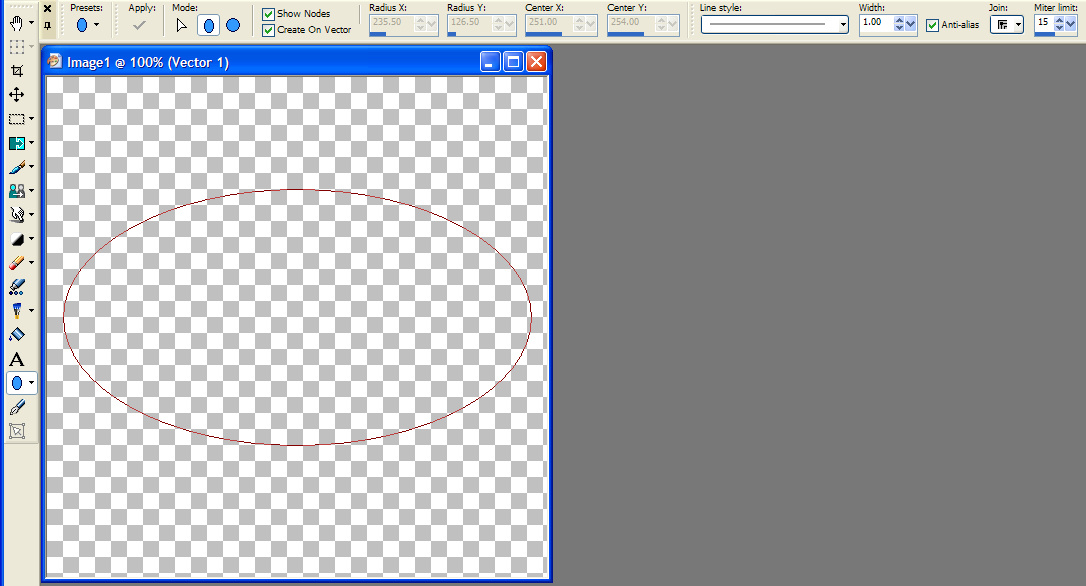 how to make text curve on word 2011