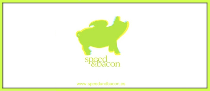 speed&bacon