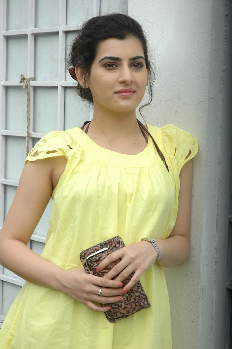 archana veda spicy latest photos
