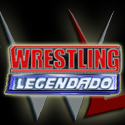 wrestling legendado