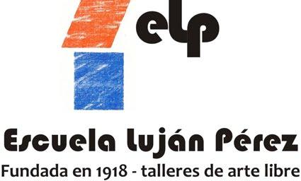 ESCUELA LUJÁN PÉREZ