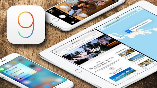 Como assistir vídeos do YouTube com Picture In Picture em seu iPad