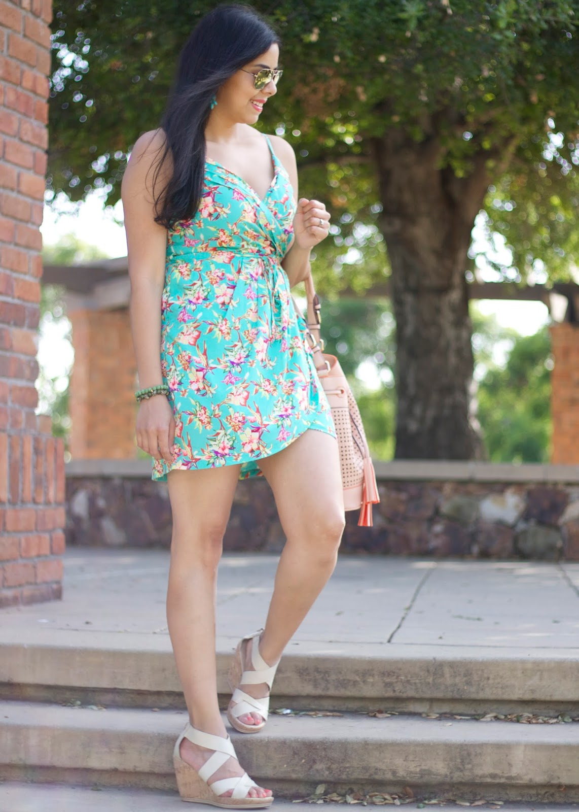 San Diego Fashion Blogger, what to wear in Vegas, what to wear this summer, summer lookbook, san diego street style