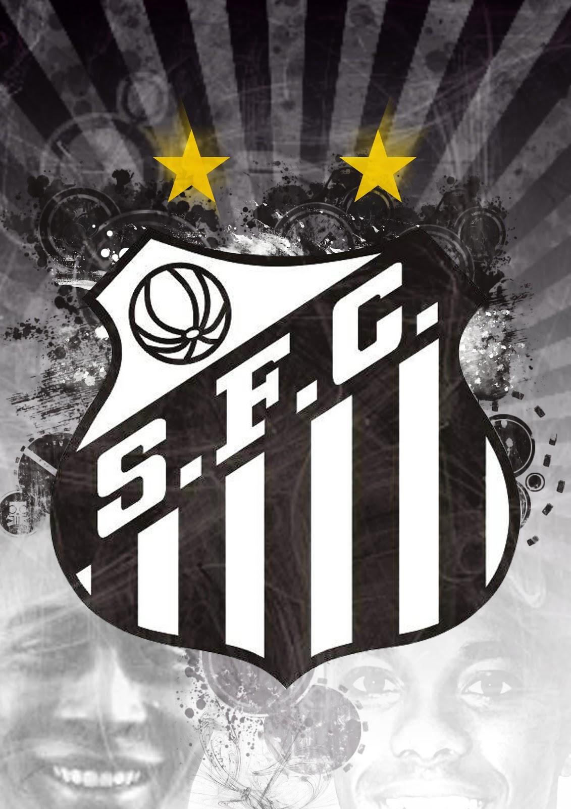 futbol sudamericano