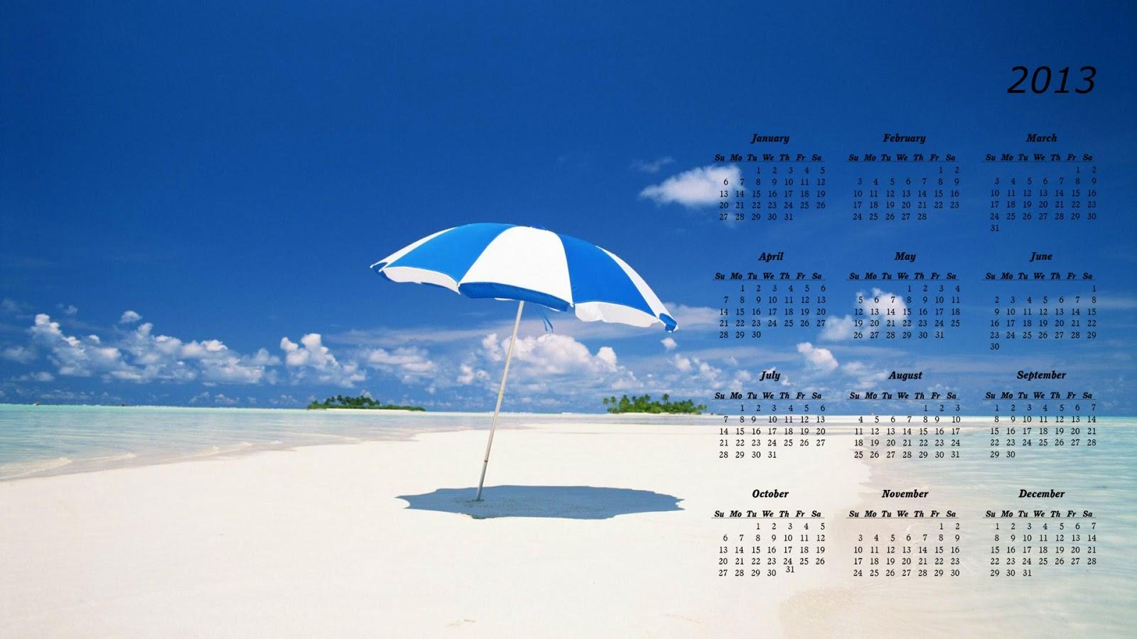 http://4.bp.blogspot.com/-f6HCYFKCgbQ/UNlGzAHJofI/AAAAAAAAG6A/V9famleFWdE/s1600/New+Year+2013+Calendar+Desktop+HD+Wallpapers.jpg