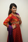 Aarushi Latest Glam Photo shoot-thumbnail-12