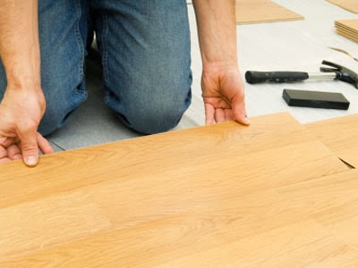 Laminate Floor Blog Jual Parket Murah Flooring Options