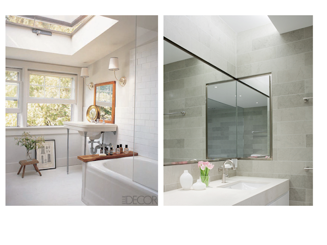 Bathroom designs for queenslander homes 2017 2018 best for Queenslander bathroom designs